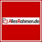 averta GmbH Bilderrahmen Bestattungsmesse lexikon-bestattungen