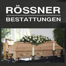 Rössner Bestattungen 01  Bestatter Göppingen lexikon-bestattungen