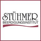 Beerdigungsinstitut Wilhelm Stühmer, Bestatter Bremen-Nord, Bestattungsdienste, lexikon-bestattungen