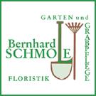 Schmole Friedhofsgärtner Baden-Baden lexikon-bestattungen