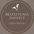 Bestattungsinstitut Fred Meyer, Bestatter Hamburg-Wandsbek, Bestattungsdienste, lexikon-bestattungen