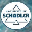 Natursteine Schädler Steinmetzbetriebe Biberach lexikon-bestattungen