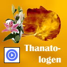 Thanatologen Bestattungsmesse lexikon-bestattungen