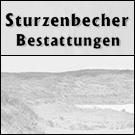 Sturzenbecher Bestattungen, Bestatter Hamburg-Eimsbüttel, Bestattungsdienste, lexikon-bestattungen