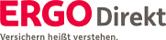 ERGO Direkt Sterbegeldversicherungen Bestattungsmesse lexikon-bestattungen