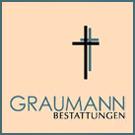 Graumann Bestattungen, Bestatter Hamburg-Harburg, Bestattungsdienste, lexikon-bestattungen