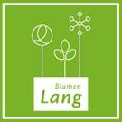 Blumen Lang Trauerfloristen Landkreis Günzburg lexikon-bestattungen