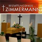 Bestattungsinstitut Zimmermann  Bestatter Göppingen lexikon-bestattungen