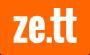 Gedanken zum Tod, Presseberichte lexikon-bestattungen