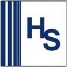 J.Harms & Söhne Naturstein, Steinmetzbetriebe Hamburg-Altona, Bestattungsdienste, lexikon-bestattungen