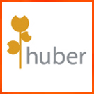 Konrad Huber Friedhofsgärtner Landkreis Heidenheim lexikon-bestattungen