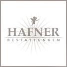 HAFNER Bestattungen Bestatter Göppingen lexikon-bestattungen