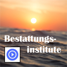 Bestattungsinstitute Bestattungsmesse lexikon-bestattungen