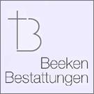 Valentin Beeken Bestattungen Bestattungen, Bestatter Hamburg-Nord, Bestattungsdienste, lexikon-bestattungen