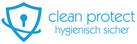 clean protect FirmenNews lexikon-bestattungen