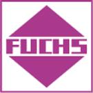Fuchs Urnenerdkammern Bestattungsmesse lexikon-bestattungen