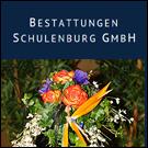 Bestattungen Schulenburg, Bestatter Hamburg-Mitte, Bestattungsdienste, lexikon-bestattungen