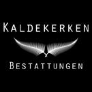 KALDEKERKEN Alb-Donau-Kreis lexikon-bestattungen
