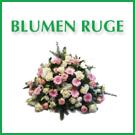 Blumen Ruge, Trauerfloristen Hamburg-Altona, Bestattungsdienste, lexikon-bestattungen