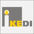 KEDI Kerzen,  Kerzen Bestattungsmesse lexikon-bestattungen