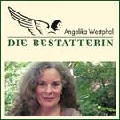 Die Bestatterin -  Angelika Westphal, Bestatter Hamburg-Nord, Bestattungsdienste, lexikon-bestattungen