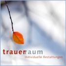 Trauerraum - individuelle Bestattung, Bestatter Bremen-Mitte, Bestattungsdienste, lexikon-bestattungen