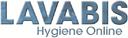 LAVABIS Workshop Bestattungskosmetik News lexikon-bestattungen