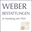 August Weber & Sohn, Bestatter Hamburg-Wandsbek, Bestattungsdienste, lexikon-bestattungen
