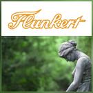 Flunkert Thanatologen Landkreis Reutlingen lexikon-bestattungen