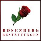 Thorsten Rosenberg Bestattungen, Bestatter Hamburg-Nord, Bestattungsdienste, lexikon-bestattungen