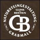 G+B Grabmale Glink-Bentin, Steinmetzbetriebe Hamburg-Mitte, Bestattungsdienste, lexikon-bestattungen