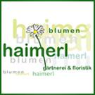 Blumen Haimerl Trauerfloristen Alb-Donau-Kreis lexikon-bestattungen