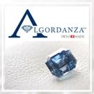 Algordanza AG Schweiz Andenkenschmuck Bestattungsmesse lexikon-bestattungen
