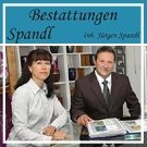 Spandl Bestattungsunternehmen Biberach lexikon-bestattungen