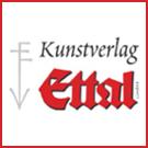Kunstverlag Ettal GmbH Kondolenzartikel Bestattungsmesse lexikon-bestattungen