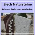 Ziech Natursteine Steinmetzbetriebe Biberach lexikon-bestattungen