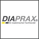 Diaprax GmbH Transportgeräte Bestattungsmesse lexikon-bestattungen