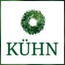 Blumen Kühn, Trauerfloristen Hamburg-Nord, Bestattungsdienste, lexikon-bestattungen