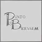 Pinto & Bressem Naturstein, Steinmetzbetriebe Hamburg-Harburg, Bestattungsdienste, lexikon-bestattungen