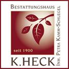 Heck Bestatter Rastatt lexikon-bestattungen