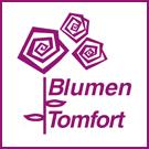 Blumen Tomfort, Trauerfloristen Hamburg-Eimsbüttel, Bestattungsdienste, lexikon-bestattungen