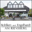 Beerdigungsinstitut Bohlken und Engelhardt, Bestatter Bremen-Ost, Bestattungsdienste, lexikon-bestattungen