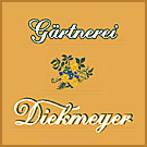 Gärtnerei Diekmeyer, Trauerfloristen Bremen-West, Bestattungsdienste, lexikon-bestattungen
