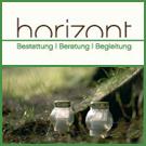 Horizont Bestattungen, Trauerredner Hamburg-Nord, Bestattungsdienste, lexikon-bestattungen