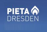 PIETA Dresden FirmenNews lexikon-bestattungen