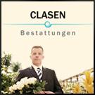 Clasen Bestattungen, Bestatter Hamburg-Wandsbek, Bestattungsdienste, lexikon-bestattungen