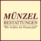 Th. Münzel - Bestattungen, Bestatter Hamburg-Wandsbek, Bestattungsdienste, lexikon-bestattungen