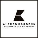Alfred Karbenk - Steinmetzbetriebe,  Steinmetzbetriebe Hamburg-Mitte, Bestattungsdienste, lexikon-bestattungen