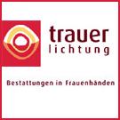 Trauerlichtung - Bestattungen in Frauenhänden, Bestatter Hamburg-Bergedorf, Bestattungsdienste, lexikon-bestattungen