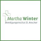 Beerdigunginstitut Martha Winter, Bestatter Hamburg-Nord, Bestattungsdienste, lexikon-bestattungen